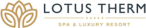 Lotus Therm SPA & Luxury Resort 5*